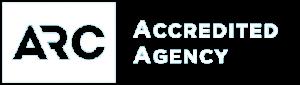 ARC Accreditatin