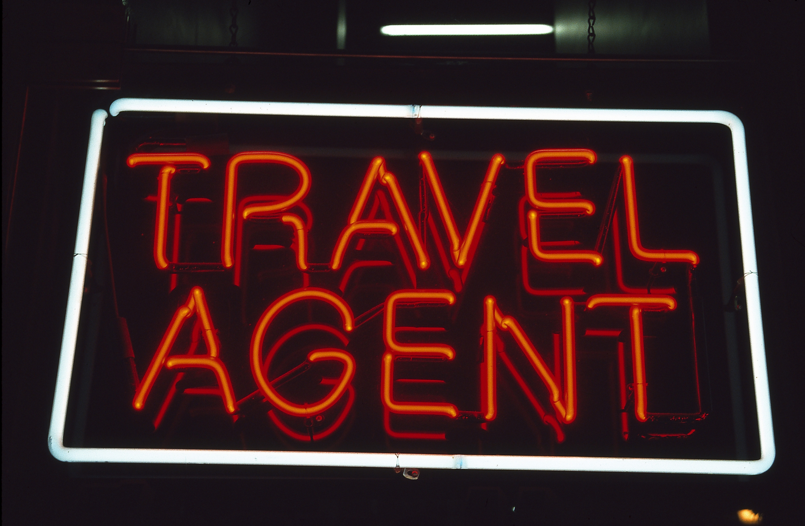 3 Reasons To Use A Travel Agent